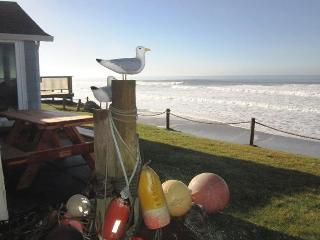 SEA ESCAPE - Lincoln City - Lincoln City vacation rentals