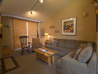 #959 Fairway Circle - Mammoth Lakes vacation rentals
