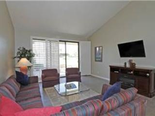 Sunny Patio with Fairway Views! Palm Valley CC (VY236) - Image 1 - Palm Desert - rentals