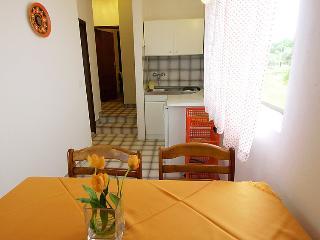 Apartments Daniela - 20601-A5 - Kali vacation rentals
