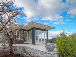 Panorama Views - Queenstown vacation rentals