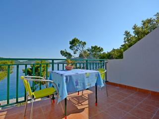 Apartments Luka - 53731-A3 - Island Lastovo vacation rentals