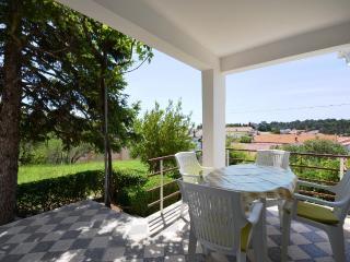 Apartment Milenka - 65272-A1 - Palit vacation rentals