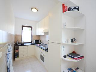 Apartments Cica - 75901-A2 - Umag vacation rentals