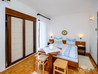 Rooms Lucija - 85331-S2 - Kraljevica vacation rentals