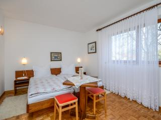 Rooms Lucija - 85331-S5 - Kraljevica vacation rentals