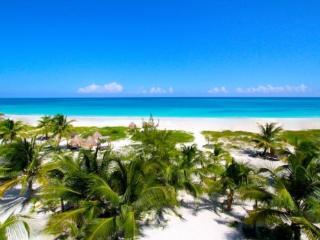 Maya Kaan - Tulum vacation rentals