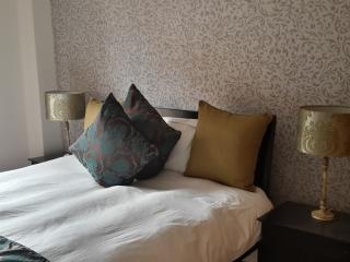 Hyde Park Flatlet - Sandton vacation rentals