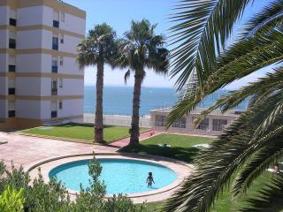 Parque Oceano - Estoril vacation rentals
