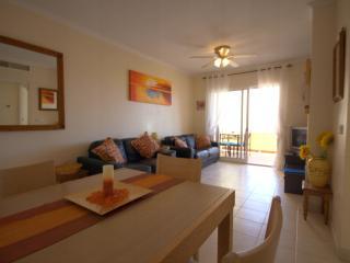 2 Bedroom Apartment - Los Alcazares vacation rentals