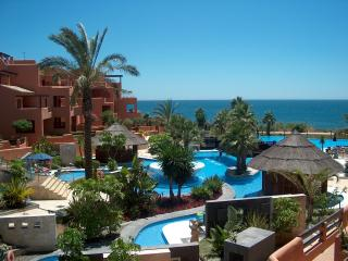 MAR AZUL - Estepona vacation rentals