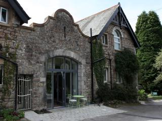 The Coach House at Arnside - Arnside vacation rentals