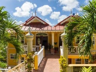 5 Min drive from Rodney  Bay - Gros Islet vacation rentals