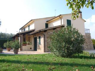 L'Agogia - Bettona vacation rentals