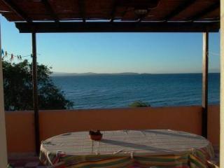 Spiti Anatoli - Karfas vacation rentals