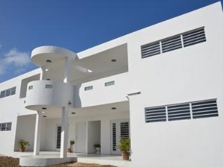 The Advantage Apartments [63C] - Willemstad vacation rentals