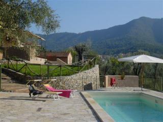 I Re Fenean - Garlenda vacation rentals