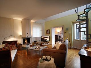 Belvedere - Massarosa vacation rentals