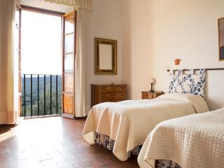 Impruneta apartment (BFY13181) - Impruneta vacation rentals