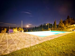 Il Villaggio di Armando - Capolona vacation rentals