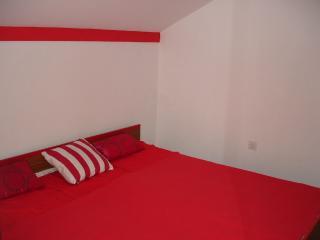 Apartment Ella Novalja - Novalja vacation rentals