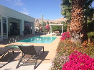 TAM286 - South Palm Desert Close to El Paseo - 4 BDRM + DEN, 4 BA - Month Minimum Stay - Palm Desert vacation rentals