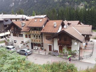 Residenza Corte dei Larici - Canazei vacation rentals