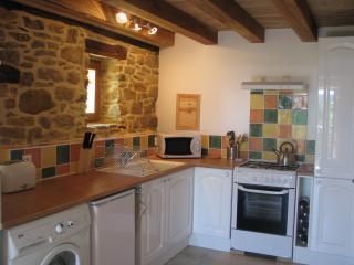 Le Fournil (bakehouse)  Sarlat - Sarlat-la-Canéda vacation rentals