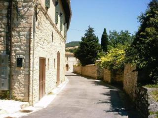 Antico casale fra Marche e Umbria - Pieve Torina vacation rentals