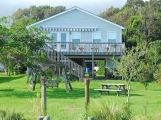STONE COTTAG - Newport vacation rentals