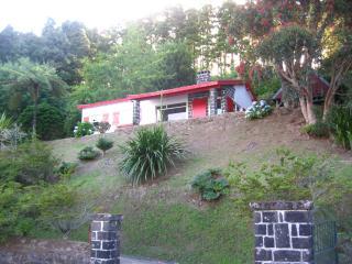Furnas Lake Cottage - Povoação vacation rentals