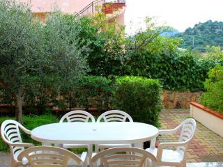 Dimora Shardana - Posada vacation rentals