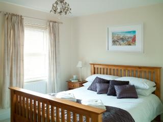 Puffin Cottage - Lelant vacation rentals