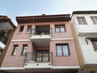Kripis Studio Thessaloniki No5 - Thessaloniki vacation rentals