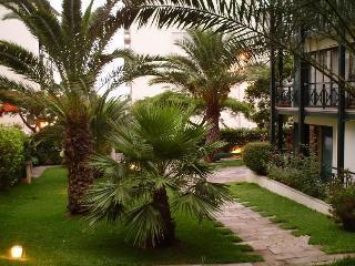 Quinta Castelo Branco, Funchal - Funchal vacation rentals