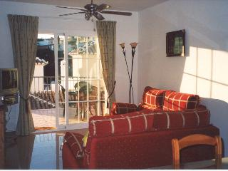 Pueblo Mediterraneo - Burriana vacation rentals