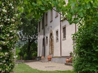 1681 - Reggello vacation rentals