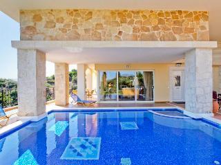 Eleni 5 Bedroom Villa in Crete - Chania vacation rentals