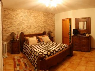 Casa Elisa Canarias - Fataga vacation rentals