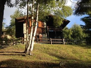 Villa Beatrice - Pila vacation rentals