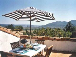 Mas Canet - Salasc vacation rentals