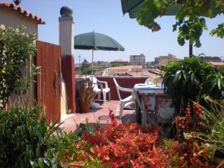 Apartment in Historical Town - Alghero vacation rentals