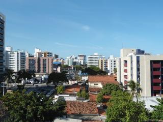 Apartamento mobiliado - Joao Pessoa vacation rentals