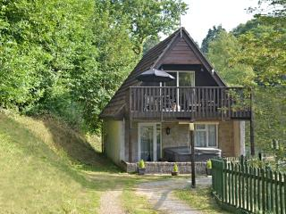 Robin's Nest - Callington vacation rentals