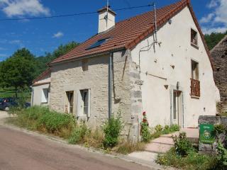 Domus Paschalis - Venarey-les-Laumes vacation rentals
