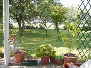 Carlo Country House Ferrara - Ferrara vacation rentals