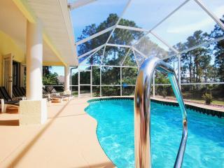Luxury on the Gulf Coast - Rotonda West vacation rentals