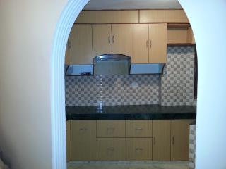 Self Service Apartment - New Delhi vacation rentals