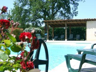 Azara-Domaine de Brantome - Brantome vacation rentals