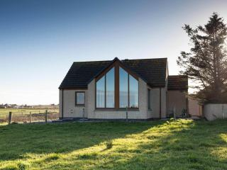 North Winds - John O'Groats vacation rentals